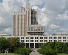 Половина крупнейших в России агрокомпаний принадлежат иностранным юрлицам