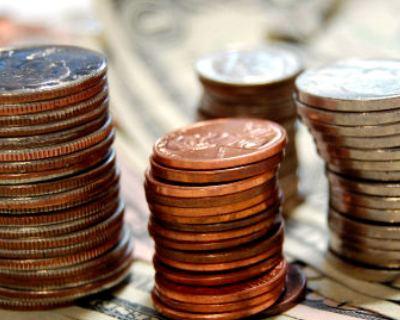 Минсельхоз предлагает ежегодно формировать финансовые резервы
