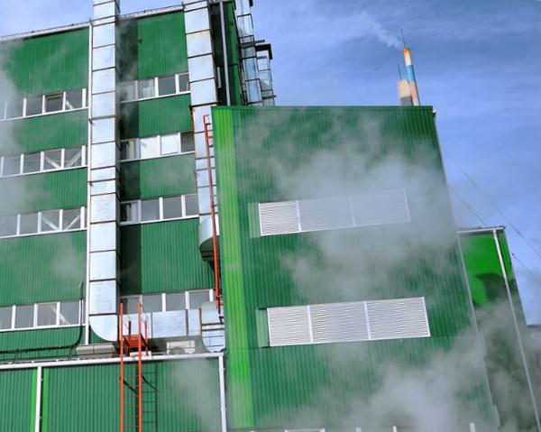 Группа «Благо» сконцентрируется напроизводстве растительных масел, продав Евдаковский МЖК