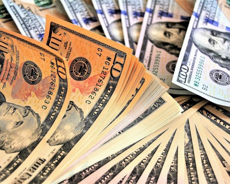 «Дон-Агро» привлекла $3,6 млн на IPO в Сингапуре