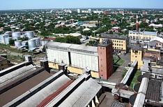 «Русагро» продает Армавирский масложировой комбинат