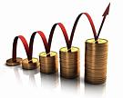 Минсельхоз проситЦБ контролировать процентные ставки для аграриев
