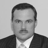 Юрий Швалев