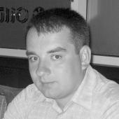 Роман Ратников, Заместитель генерального директора, «ЭкоНива АПК Холдинг»