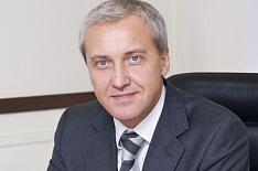 Сергей Юшин: «Выход на рынок Гонконга даст новые компетенции российским экспортерам»