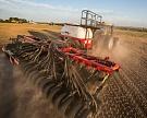 Ткачев: урожай зерна в 2017 году превысит 110 млн тонн