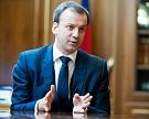 Аркадий Дворкович: «Внаших отношениях сБелоруссией много проблемных моментов»