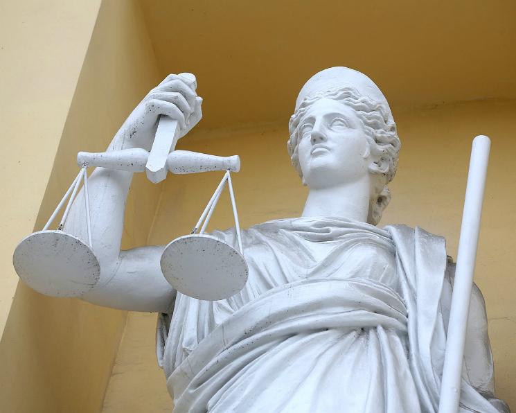 Суд наложил арест на90% акций агрохолдинга Владимира Евтушенкова