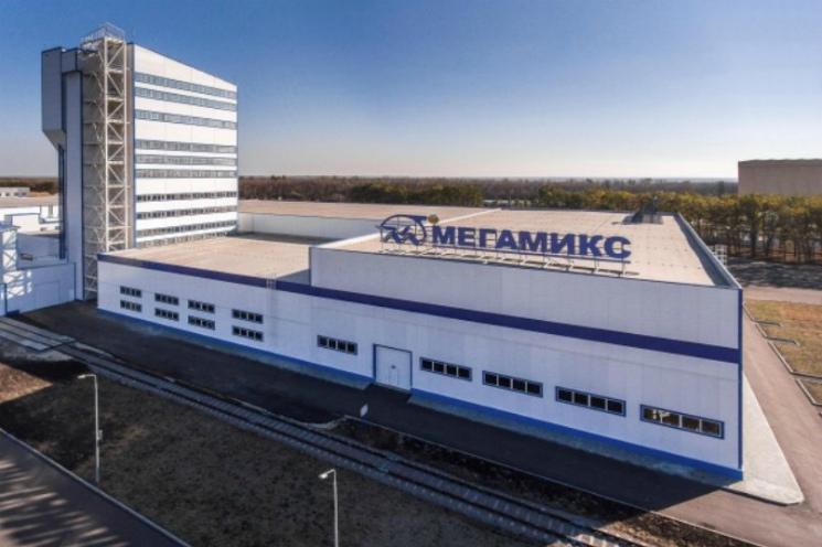 Новость партнера: «МЕГАМИКС» второй год подряд попадает врейтинг РБК