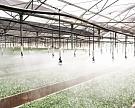 John Deere достигла соглашения о продаже своего ирригационного бизнеса