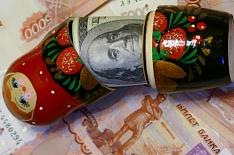 Дмитрий Медведев потребовал быстрее перечислить аграриям субсидии на ГСМ