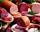 Сбербанк требует от Медведовского мясокомбината 143 млн рублей