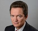 Игорь Кузин из Минфина будет курировать экономические вопросы в Минсельхозе