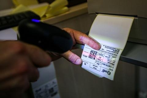 Обязательная маркировка молочной продукции отложена до 2021 года