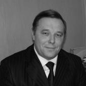 Сергей Негляд