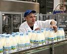 Ткачев: дефицит молока можно устранить за 5-7 лет
