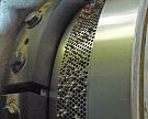 «Дамате» приобрела комбикормовый завод на10 тонн вчас