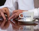 «Русагро» взыскивает с «Разгуляя» 4,7 млрд рублей