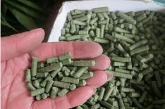 «Агроинвестор» представил рейтинг крупнейших производителей комбикормов