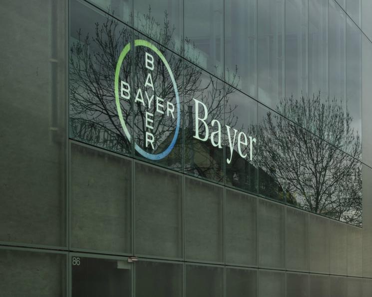 Bayer оспорит требования ФАС посделке сMonsanto всуде