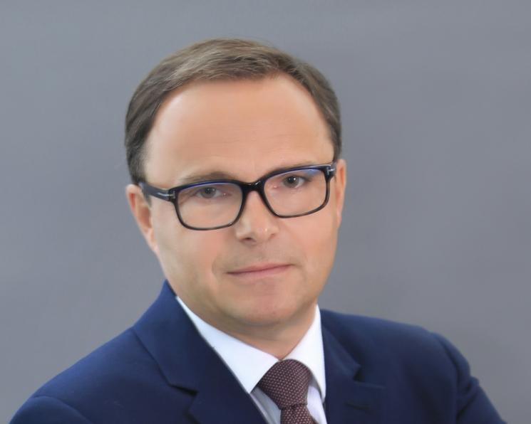 Олег Рогачев, «Рустранском»: «Не нужно предпринимать действий, способных сломать рынок»