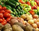 «Россети» стали партнером производителей овощей