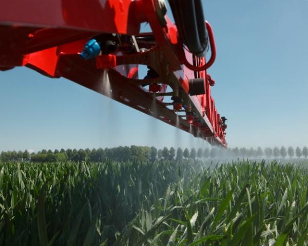 «Выключение» генов способно заменить ГМО