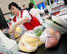 Поставщики смогут заменить бонусы ритейлерам скидками