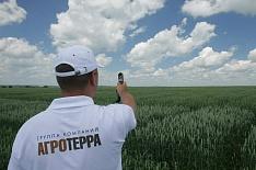 Партнерский материал: Хайп внедрения агротехнологий пора сменить анализом данных