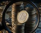 Нетеденьги: иностранные инвесторы вкладывают вАПК России всего по $600 млн/год