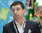 Петр Ходыкин: «Япервым вРоссии ввел открытую цену назерно»