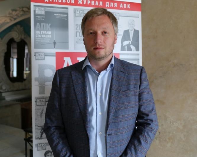 Сергей Лахтюхов: «Поставки мяса птицы на экспорт будут только наращиваться»