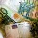 Евросоюз хочет компенсации ущерба