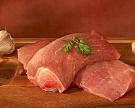 Свинина обновила ценовой рекорд