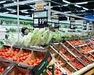 Совет Федерации может ограничить наценку на овощи