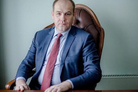Артем Белов, «Союзмолоко»: «Ситуация на рынке останется стабильной»