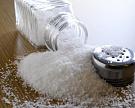 Российские производители соли заняли 60% рынка