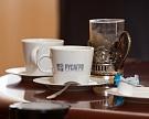 «Русагро» окупит затраты на активы «Разгуляя» менее чем за два года