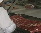 Необходимо увеличить производство высококачественной говядины