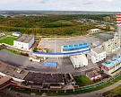 Доля «ФосАгро» в «ФосАгро-Череповце» превысит 95% по итогам оферты