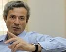 Вадим Мошкович, «Русагро»: «Для России открыты почти все рынки»