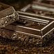 6. Шоколад