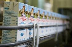 PepsiCo продала молочный комбинат «ЭкоНиве»