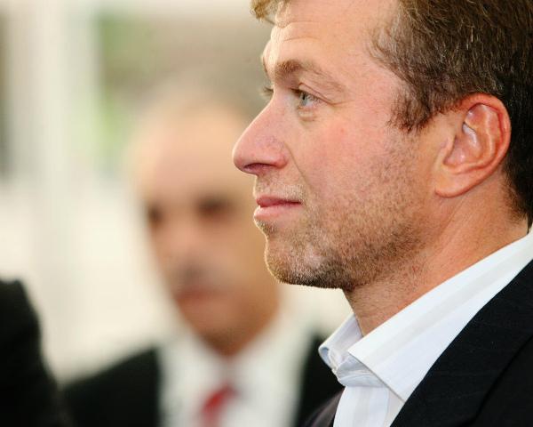 Сын Романа Абрамовича построит в РФ крупный тепличный комплекс