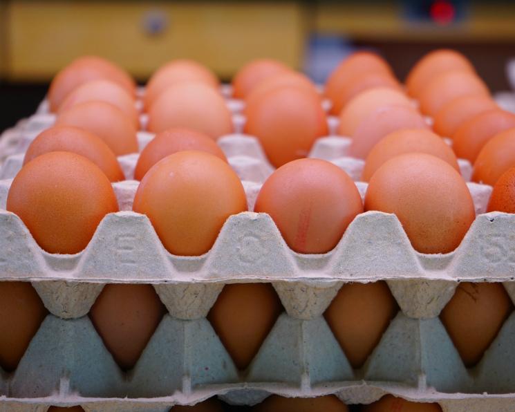 Резко по самые яйца