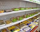 Цены растут сильнее всего на мясо