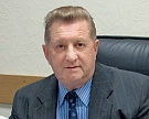 Владимир Фисинин