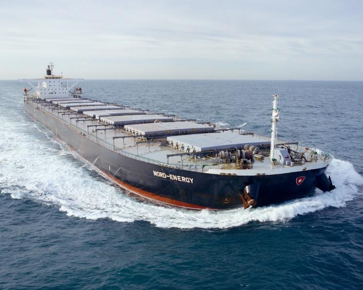 Топ-10 экспортеров вывезли изРоссии 7,6 млн тонн зерна