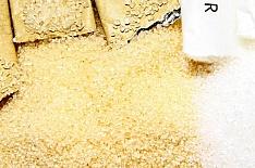 Россия вновь стала нетто-импортером сахара