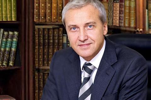 Сергей Юшин: «Экспорт мяса в Бразилию имеет важное политическое значение»